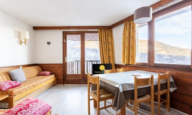 _ws-photos_FRANCE_les-orres_residences_residence-le-belvedere---maeva-particuliers_appartement-2-pieces-5-personnes---confort_51_2733825