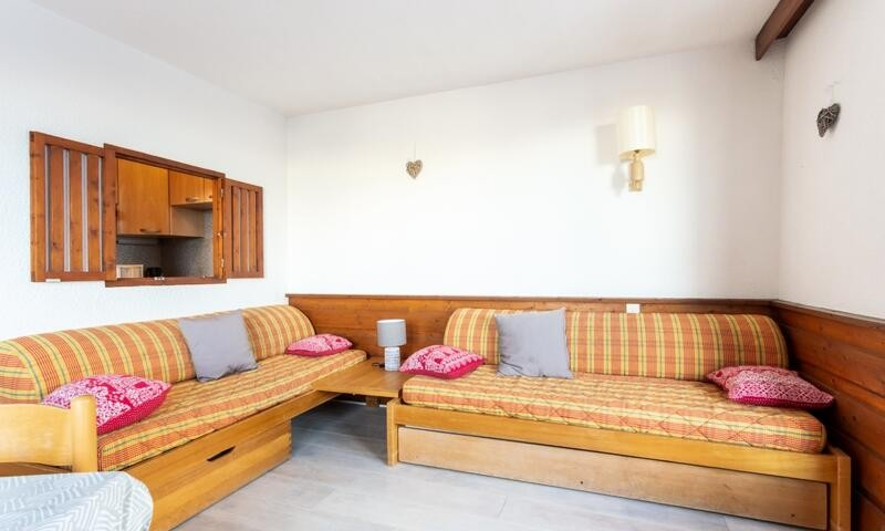 _ws-photos_FRANCE_les-orres_residences_residence-le-belvedere---maeva-particuliers_appartement-2-pieces-5-personnes---confort_53_2733830