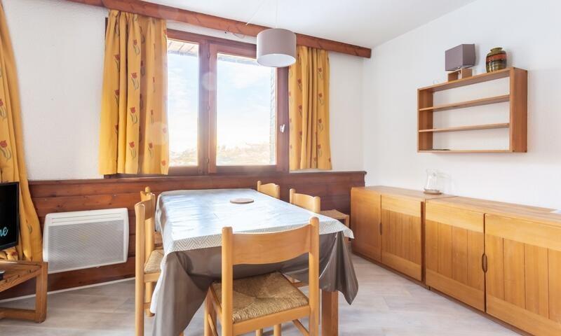 _ws-photos_FRANCE_les-orres_residences_residence-le-belvedere---maeva-particuliers_appartement-2-pieces-5-personnes---confort_54_2733834