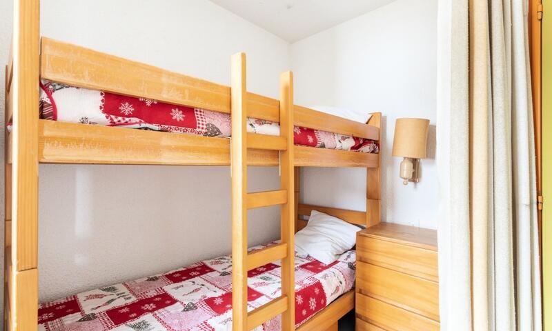 _ws-photos_FRANCE_les-orres_residences_residence-le-belvedere---maeva-particuliers_appartement-2-pieces-6-personnes---budget_17_2733637