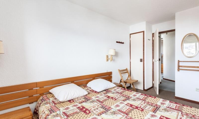 _ws-photos_FRANCE_les-orres_residences_residence-le-belvedere---maeva-particuliers_appartement-2-pieces-6-personnes---budget_18_2733636