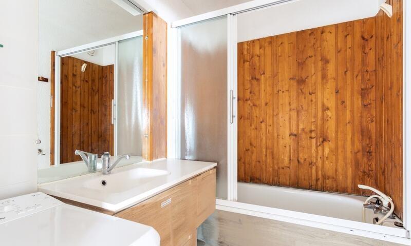 _ws-photos_FRANCE_les-orres_residences_residence-le-belvedere---maeva-particuliers_appartement-2-pieces-6-personnes---budget_19_2733640