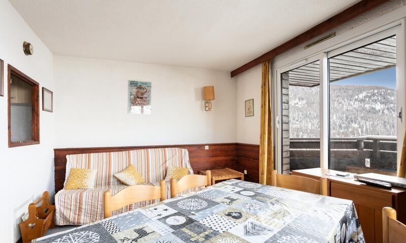 _ws-photos_FRANCE_les-orres_residences_residence-le-belvedere---maeva-particuliers_appartement-2-pieces-6-personnes---budget_21_2733633