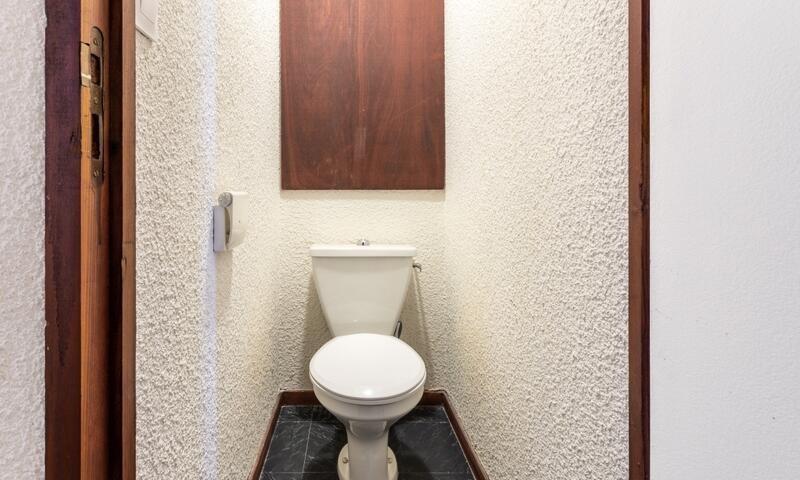 _ws-photos_FRANCE_les-orres_residences_residence-le-belvedere---maeva-particuliers_appartement-2-pieces-6-personnes---budget_26_2733641