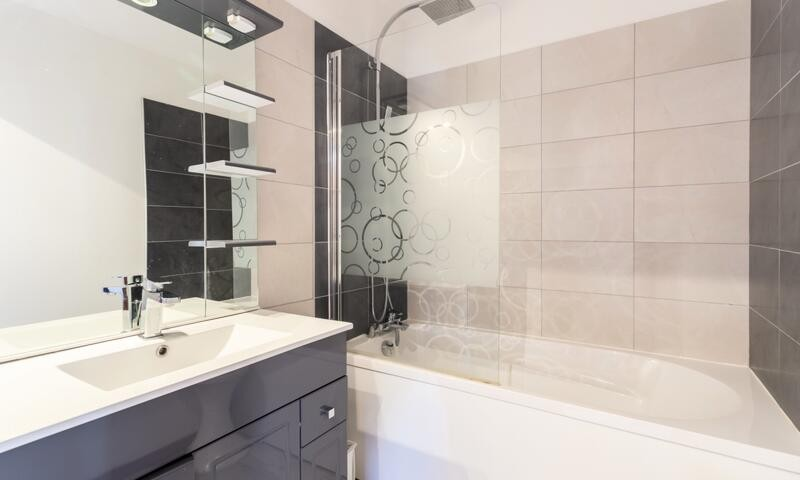 _ws-photos_FRANCE_les-orres_residences_residence-le-belvedere---maeva-particuliers_appartement-2-pieces-6-personnes---budget_6_2733859