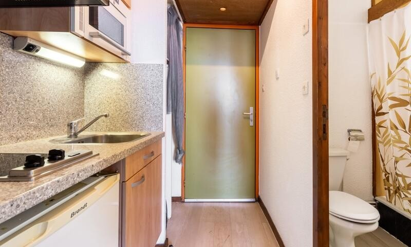 _ws-photos_FRANCE_les-orres_residences_residence-le-belvedere---maeva-particuliers_studio-2-personnes---budget_48_2733662