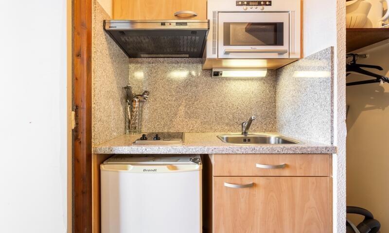 _ws-photos_FRANCE_les-orres_residences_residence-le-belvedere---maeva-particuliers_studio-2-personnes---budget_49_2733658