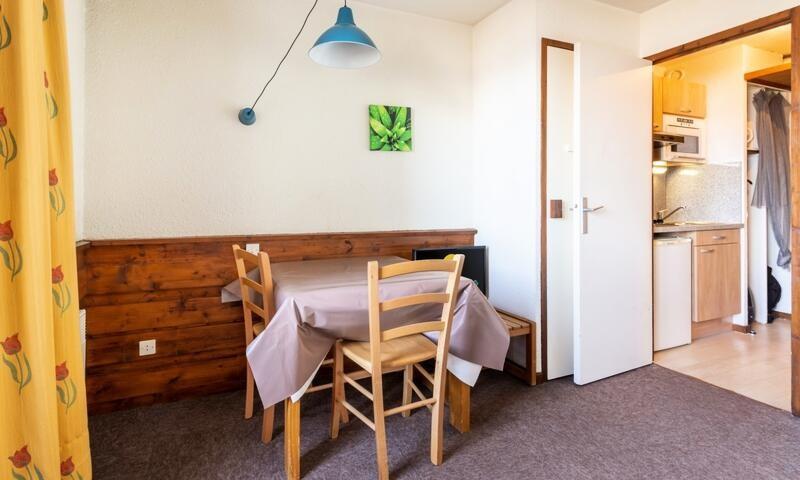 _ws-photos_FRANCE_les-orres_residences_residence-le-belvedere---maeva-particuliers_studio-2-personnes---budget_53_2733656