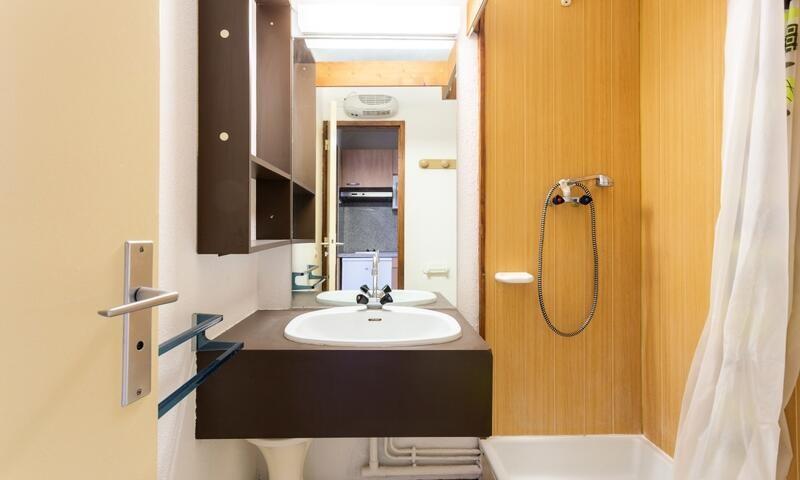 _ws-photos_FRANCE_les-orres_residences_residence-le-belvedere---maeva-particuliers_studio-2-personnes---budget_58_2248942