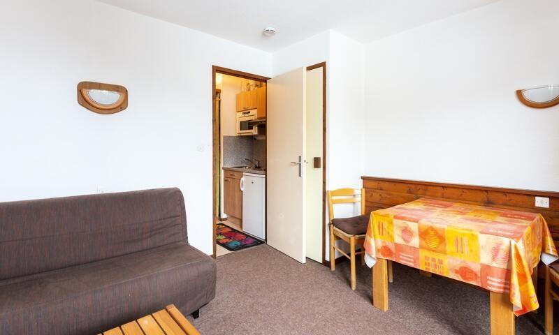 _ws-photos_FRANCE_les-orres_residences_residence-le-belvedere---maeva-particuliers_studio-2-personnes---budget_62_2248935
