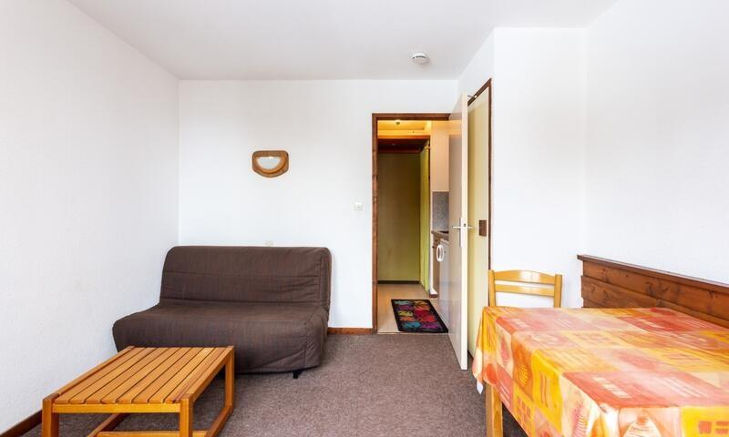 _ws-photos_FRANCE_les-orres_residences_residence-le-belvedere---maeva-particuliers_studio-2-personnes---budget_64_2248933