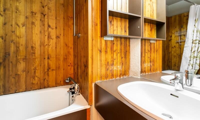 _ws-photos_FRANCE_les-orres_residences_residence-le-belvedere---maeva-particuliers_studio-4-personnes---budget_101_2733510