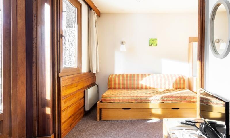 _ws-photos_FRANCE_les-orres_residences_residence-le-belvedere---maeva-particuliers_studio-4-personnes---budget_105_2733505