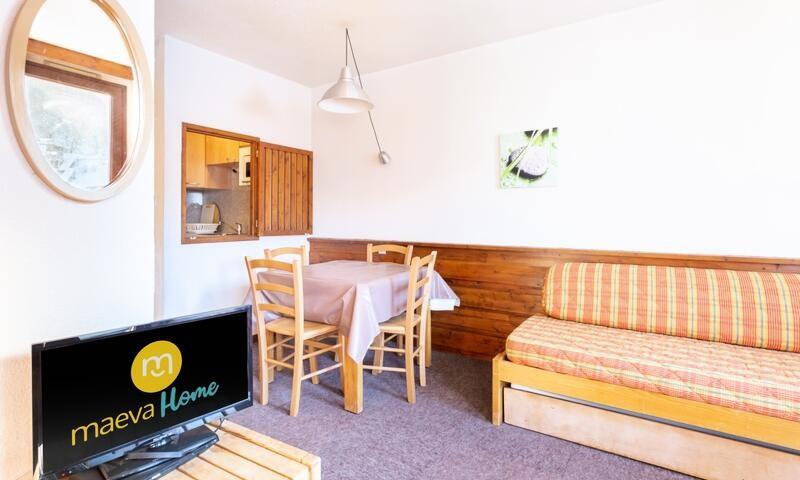 _ws-photos_FRANCE_les-orres_residences_residence-le-belvedere---maeva-particuliers_studio-4-personnes---budget_108_2733498