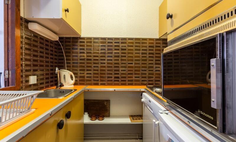 _ws-photos_FRANCE_les-orres_residences_residence-le-belvedere---maeva-particuliers_studio-4-personnes---budget_115_2249480