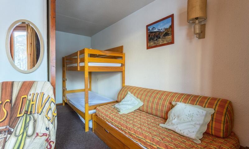 _ws-photos_FRANCE_les-orres_residences_residence-le-belvedere---maeva-particuliers_studio-4-personnes---budget_120_2249474