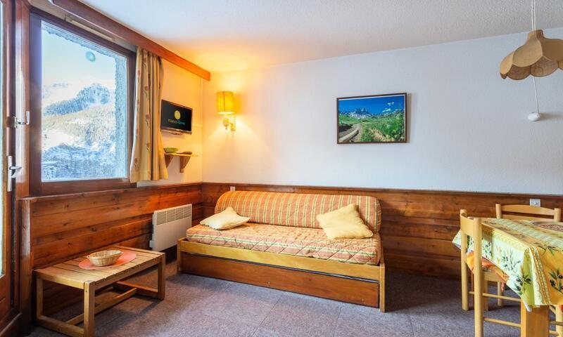 _ws-photos_FRANCE_les-orres_residences_residence-le-belvedere---maeva-particuliers_studio-4-personnes---budget_121_2249472