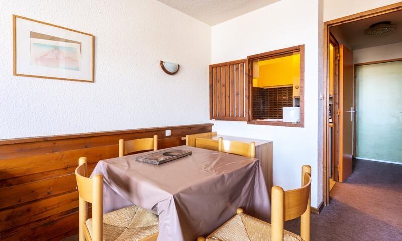 _ws-photos_FRANCE_les-orres_residences_residence-le-belvedere---maeva-particuliers_studio-4-personnes---budget_141_2733609