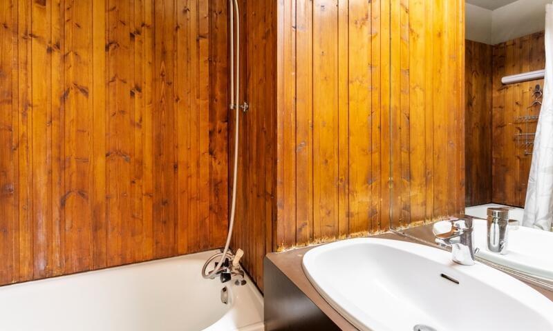 _ws-photos_FRANCE_les-orres_residences_residence-le-belvedere---maeva-particuliers_studio-4-personnes---budget_149_2733934