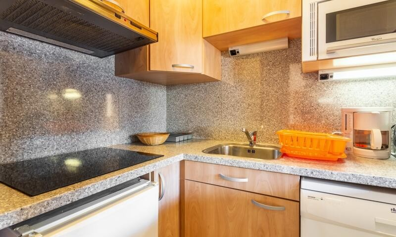 _ws-photos_FRANCE_les-orres_residences_residence-le-belvedere---maeva-particuliers_studio-4-personnes---budget_151_2733927