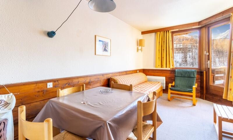 _ws-photos_FRANCE_les-orres_residences_residence-le-belvedere---maeva-particuliers_studio-4-personnes---budget_152_2733921