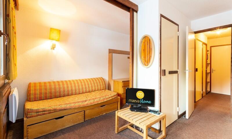 _ws-photos_FRANCE_les-orres_residences_residence-le-belvedere---maeva-particuliers_studio-4-personnes---budget_74_2733405