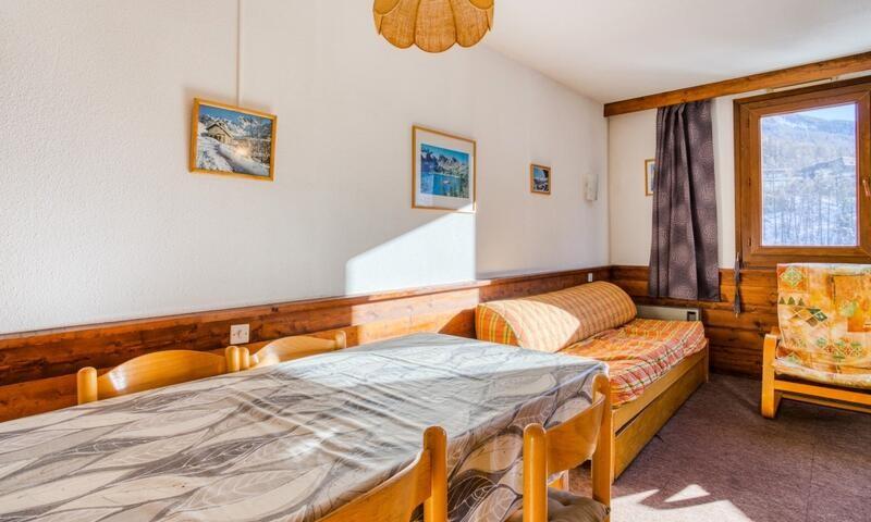 _ws-photos_FRANCE_les-orres_residences_residence-le-belvedere---maeva-particuliers_studio-4-personnes---budget_78_2733697