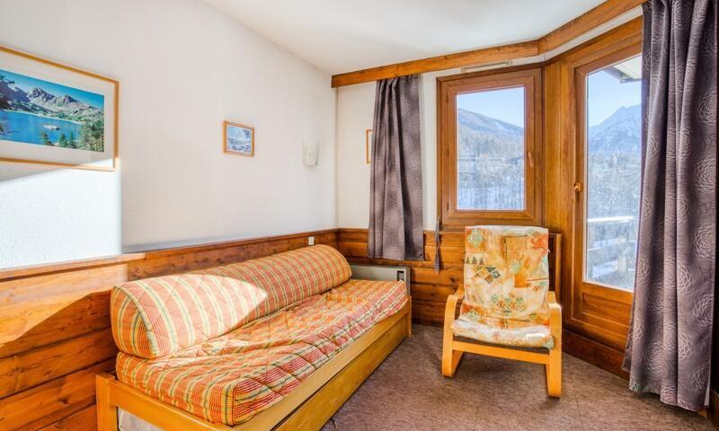 _ws-photos_FRANCE_les-orres_residences_residence-le-belvedere---maeva-particuliers_studio-4-personnes---budget_79_2733694