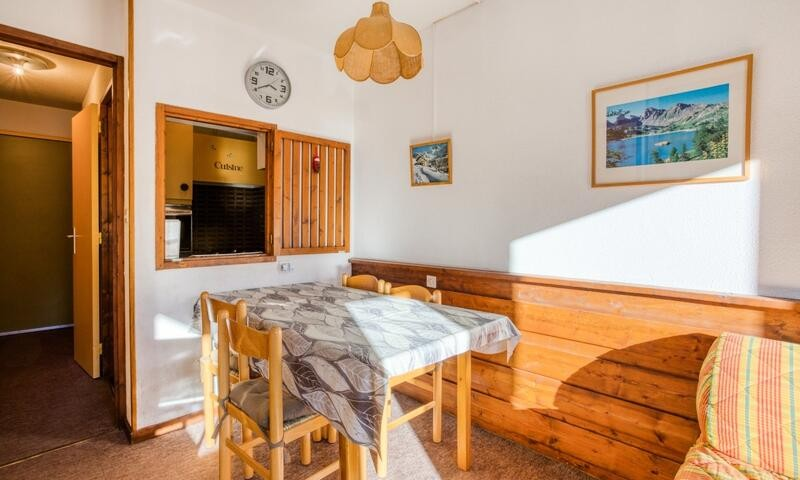 _ws-photos_FRANCE_les-orres_residences_residence-le-belvedere---maeva-particuliers_studio-4-personnes---budget_80_2733701