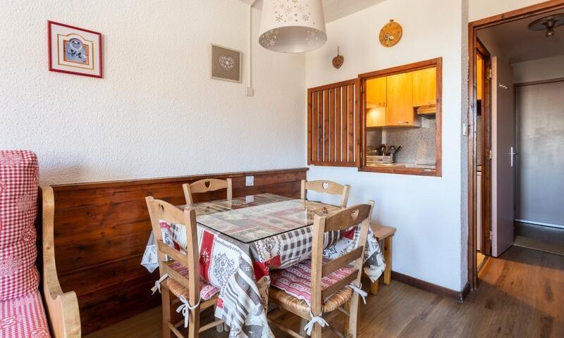 _ws-photos_FRANCE_les-orres_residences_residence-le-belvedere---maeva-particuliers_studio-4-personnes---confort_111_2733902