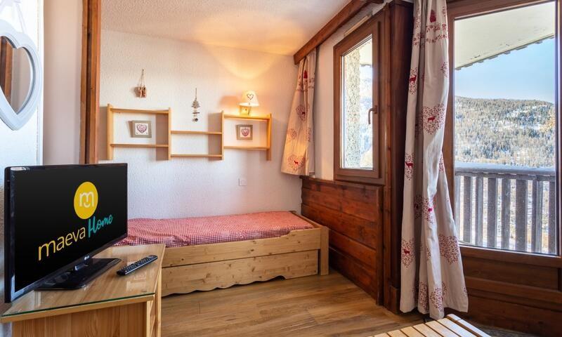 _ws-photos_FRANCE_les-orres_residences_residence-le-belvedere---maeva-particuliers_studio-4-personnes---confort_112_2733899