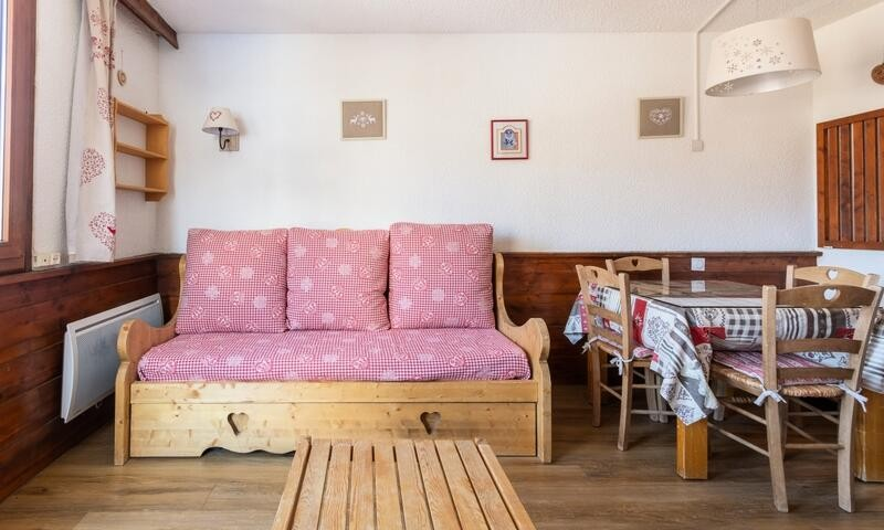 _ws-photos_FRANCE_les-orres_residences_residence-le-belvedere---maeva-particuliers_studio-4-personnes---confort_114_2733895