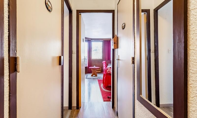 _ws-photos_FRANCE_les-orres_residences_residence-le-belvedere---maeva-particuliers_studio-4-personnes---confort_51_2651344