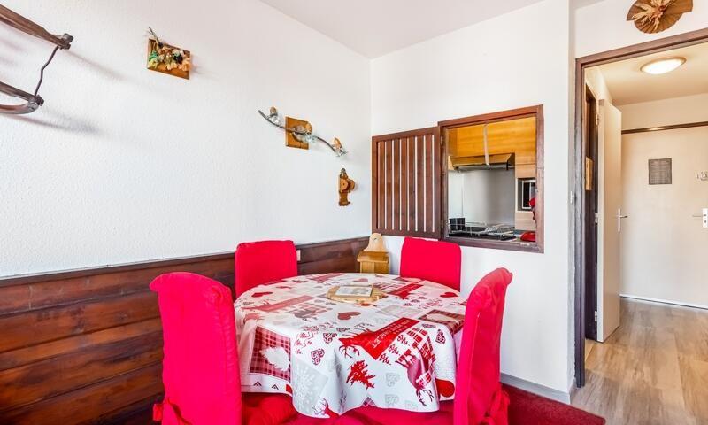 _ws-photos_FRANCE_les-orres_residences_residence-le-belvedere---maeva-particuliers_studio-4-personnes---confort_56_2651338