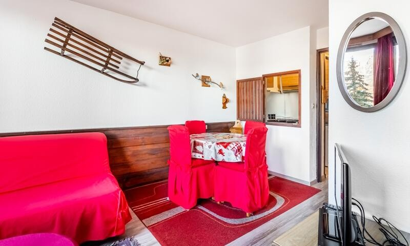 _ws-photos_FRANCE_les-orres_residences_residence-le-belvedere---maeva-particuliers_studio-4-personnes---confort_59_2651334