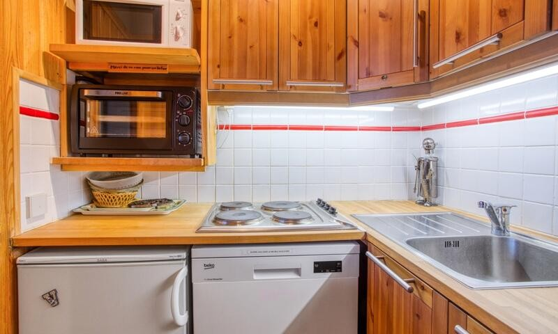 _ws-photos_FRANCE_les-orres_residences_residence-le-belvedere---maeva-particuliers_studio-4-personnes---confort_63_2733746