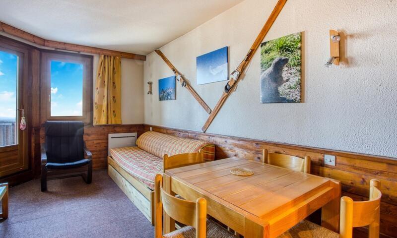_ws-photos_FRANCE_les-orres_residences_residence-le-belvedere---maeva-particuliers_studio-4-personnes---confort_64_2733739