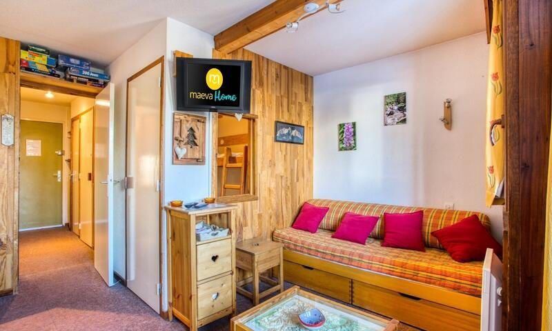 _ws-photos_FRANCE_les-orres_residences_residence-le-belvedere---maeva-particuliers_studio-4-personnes---confort_67_2733735