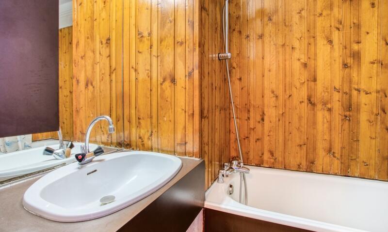 _ws-photos_FRANCE_les-orres_residences_residence-le-belvedere---maeva-particuliers_studio-4-personnes---confort_84_2733773