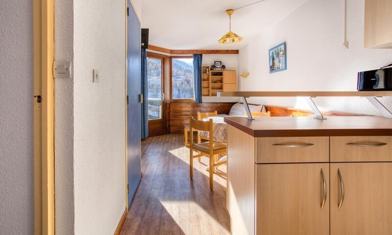 _ws-photos_FRANCE_les-orres_residences_residence-le-belvedere---maeva-particuliers_studio-4-personnes---confort_85_2733770