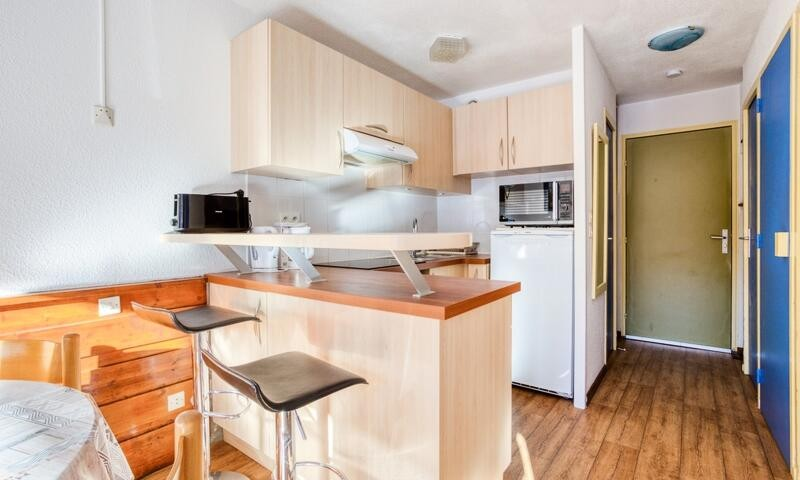 _ws-photos_FRANCE_les-orres_residences_residence-le-belvedere---maeva-particuliers_studio-4-personnes---confort_88_2733765