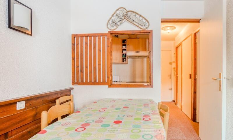 _ws-photos_FRANCE_les-orres_residences_residence-le-belvedere---maeva-particuliers_studio-6-personnes---confort_10_2733951