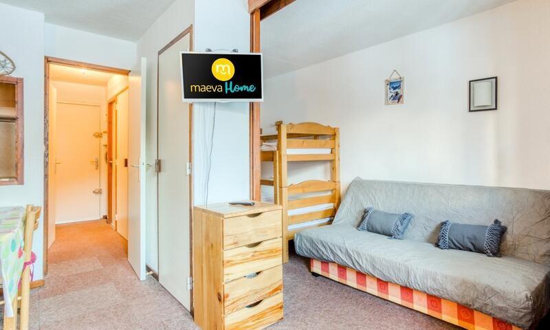 _ws-photos_FRANCE_les-orres_residences_residence-le-belvedere---maeva-particuliers_studio-6-personnes---confort_12_2733947