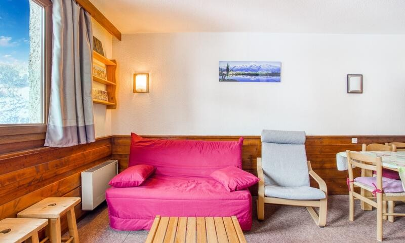 _ws-photos_FRANCE_les-orres_residences_residence-le-belvedere---maeva-particuliers_studio-6-personnes---confort_16_2733943