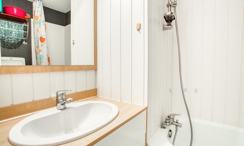 _ws-photos_FRANCE_les-orres_residences_residence-le-belvedere---maeva-particuliers_studio-6-personnes---confort_7_2733956