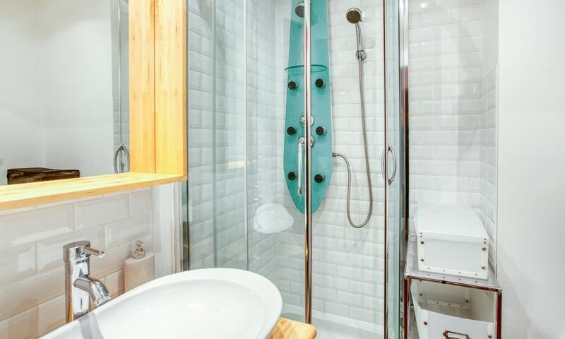 _ws-photos_FRANCE_les-orres_residences_residence-le-boussolenc---maeva-home_studio-2-personnes---budget_0_2734719