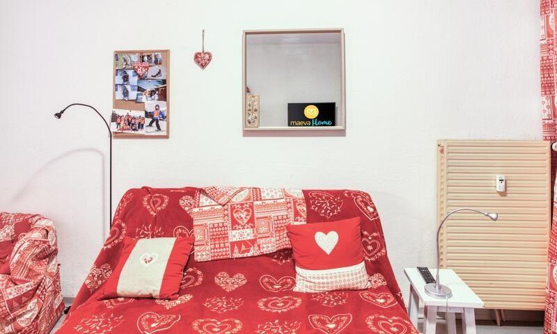 _ws-photos_FRANCE_les-orres_residences_residence-le-boussolenc---maeva-home_studio-2-personnes---budget_2_2734708