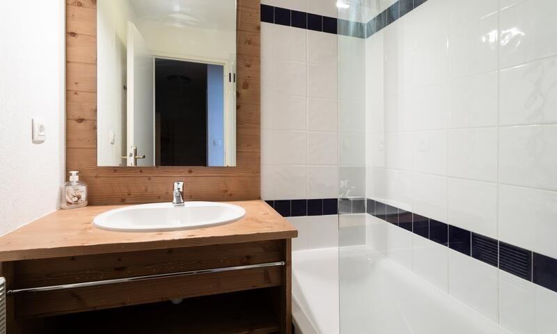 _ws-photos_FRANCE_les-orres_residences_residence-le-parc-des-airelles---maeva-particuliers_appartement-2-pieces-6-personnes---confort_10_2754116