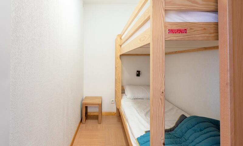 _ws-photos_FRANCE_les-orres_residences_residence-le-parc-des-airelles---maeva-particuliers_appartement-2-pieces-6-personnes---confort_11_2754115