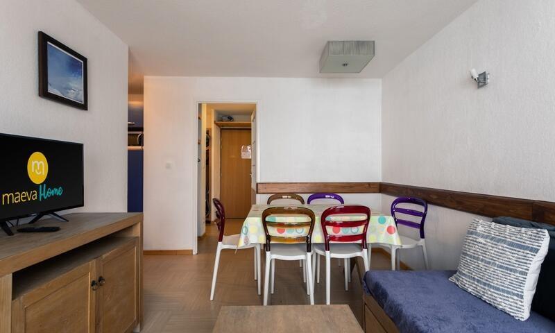 _ws-photos_FRANCE_les-orres_residences_residence-le-parc-des-airelles---maeva-particuliers_appartement-2-pieces-6-personnes---confort_17_2754109